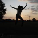 profile image julia