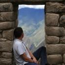 profile image Thewanderer