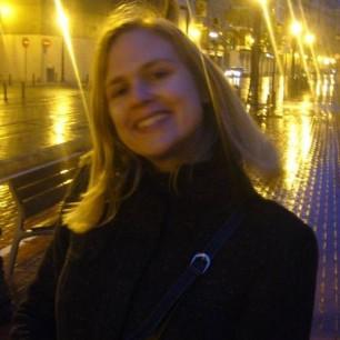 profiel SuzanneGeudeke