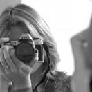 profile image Wendyve
