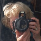 profile image Imac1963