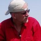 profile image paul60
