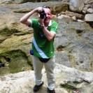 profile image Travel-Explorer