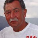profile image ruudblok