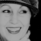 profile image Louisepeters
