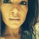profile image AnitaOedit