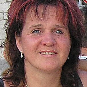 profiel Lianneke Gabriels