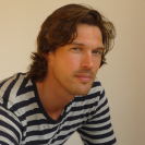 profile image machiel