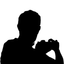 profile image lieberaugust