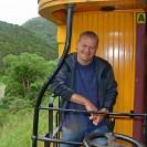 profile image Sietze
