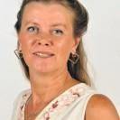 profile image kiskunfelegyhaza