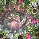 profile image EvanKleef