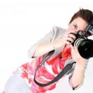 profile image Marique