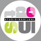 profile image studiorooijaal