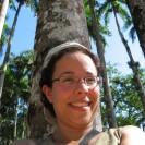 profile image belin-en-nikon