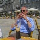 profile image RGeerdink