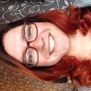 profile image melbers