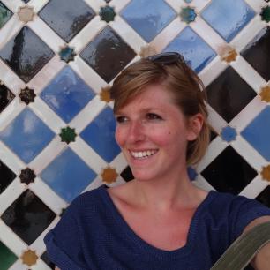 profile image comment