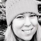 profile image marleenhuijsmans