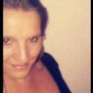 profile image Reisheid
