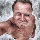 profile image DennisKaarsgaarn