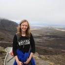 profile image EmilyGohres
