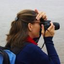 profile image manuele
