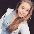 profile image MelanieKieft