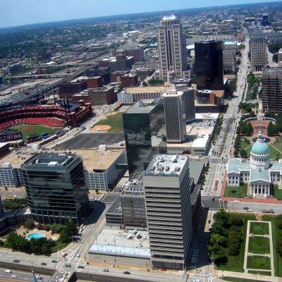 Voorvertoning St-Louis