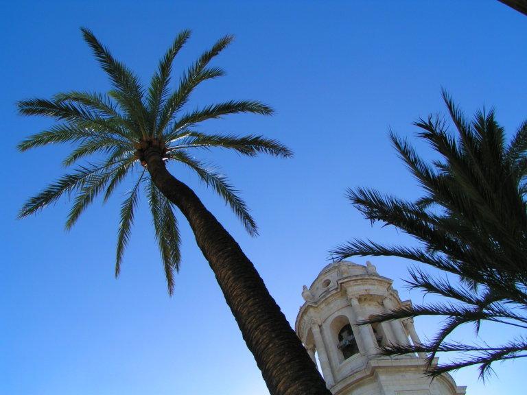 Hoofdfoto bij reisverhaal 'Trip naar Marokko - deel 15.1'