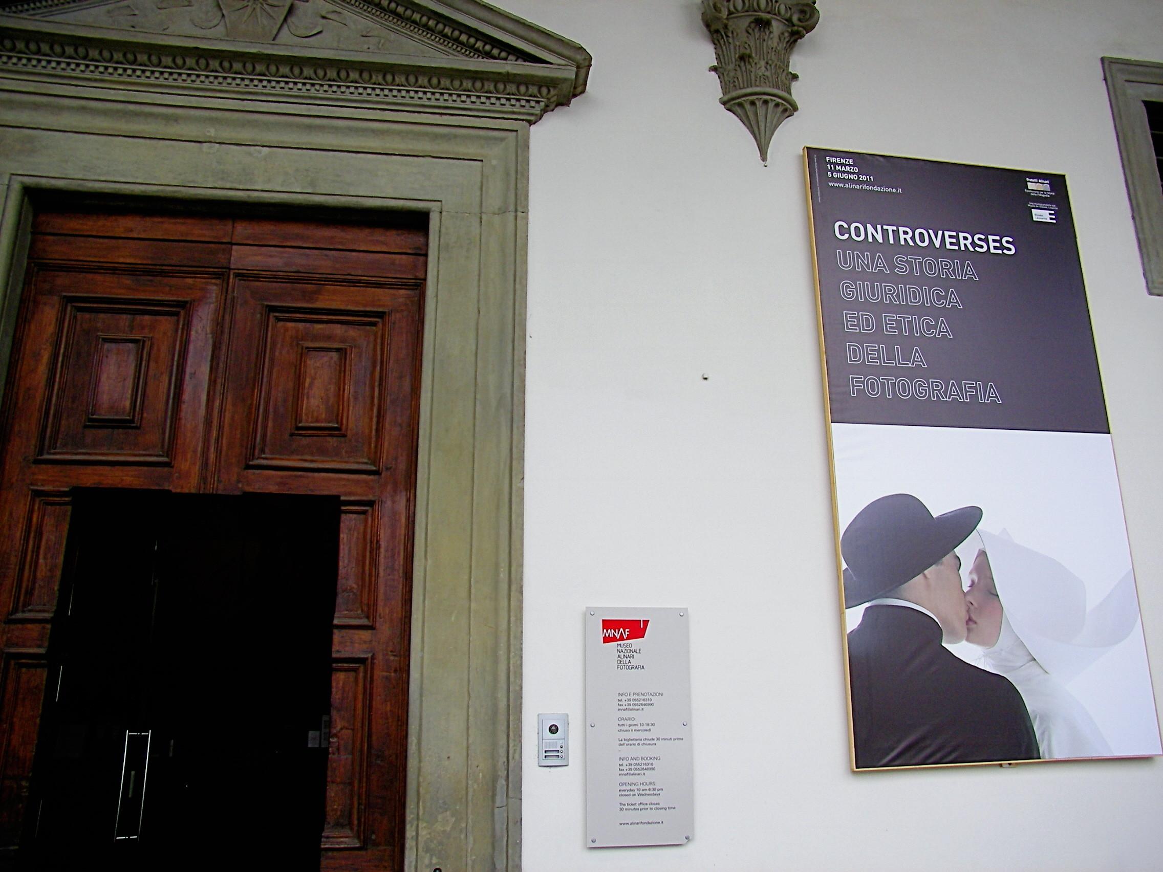 MNAF fotomuseum