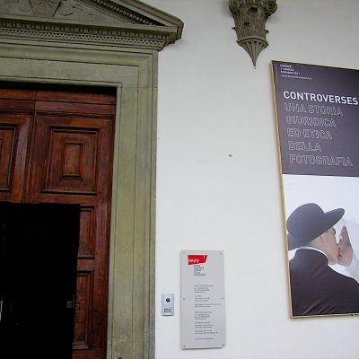 Voorvertoning MNAF fotomuseum
