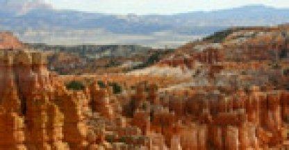 Video: Een reis door de Canyons