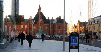 De twee steden die je in 2014 niet mag missen deel 2