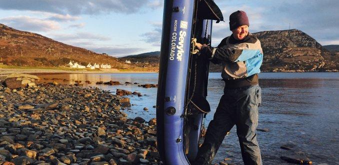 Schotland Hooglanden: de leukste bezienswaardigheden