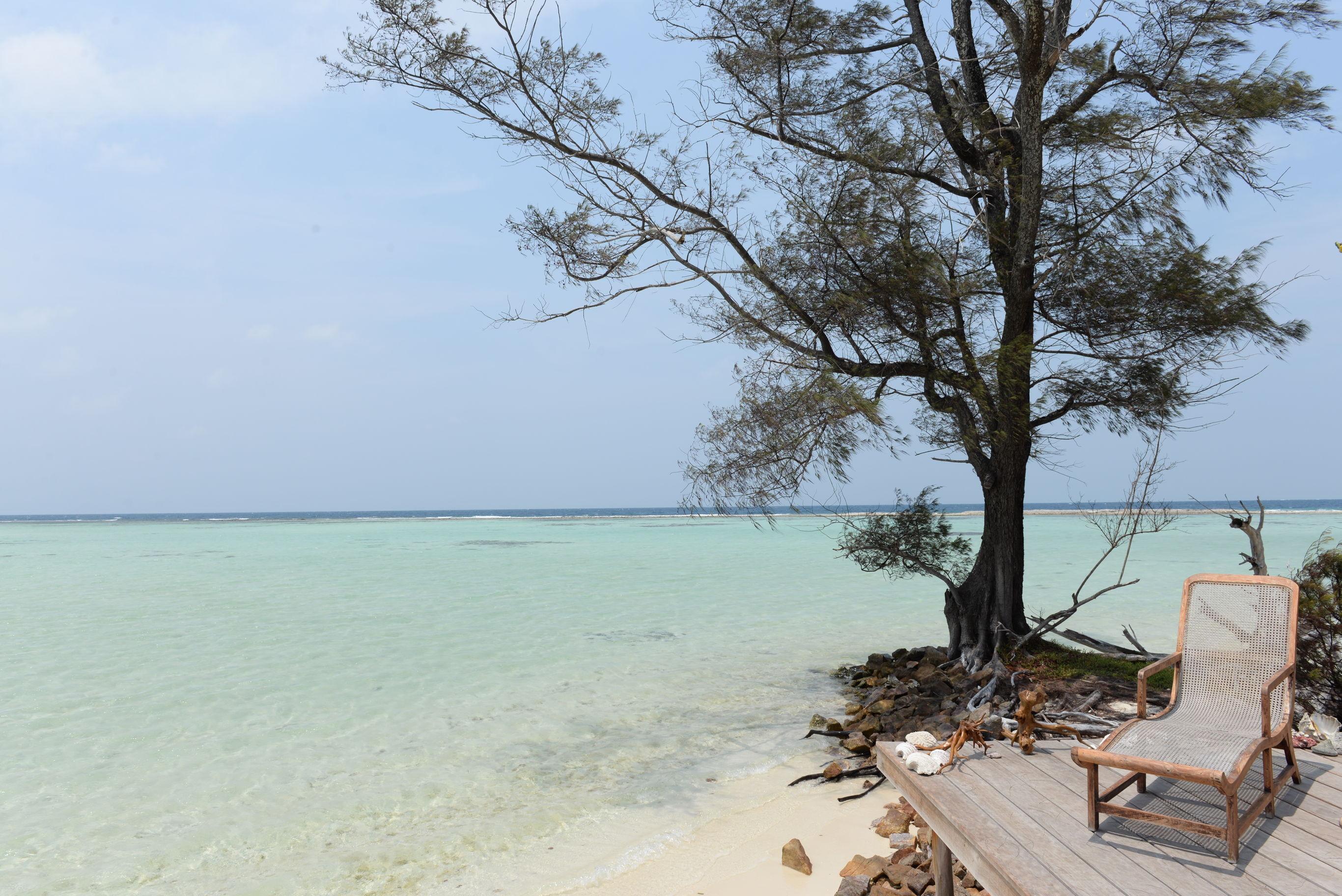 Tips Voor Geheime Strandjes In Indonesie Columbus Travel