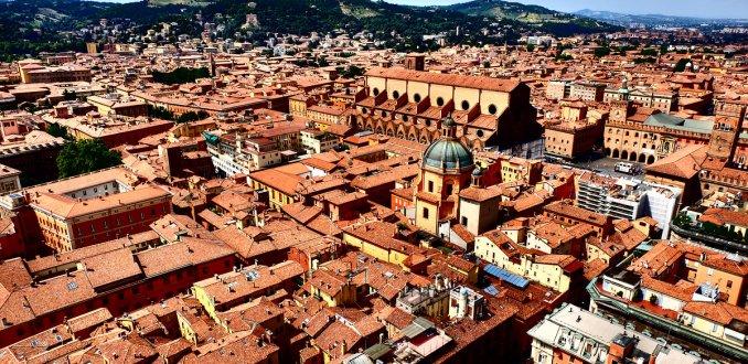 Eataly World-pretpark uitgekotst in Italië. Dit is waarom