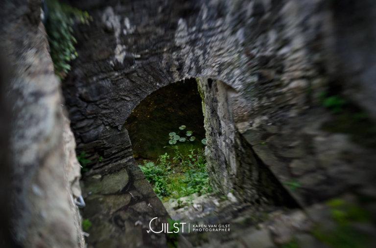 Kastelen. Je kunt niet naar Schotland zijn geweest zonder een kasteel te bezichtigen. Met hoogstwaarschijnlijk een doedelzak op de achtergrond waan je je eeuwen terug. Niet te vaak doen natuurlijk... daar is de natuur te mooi voor.