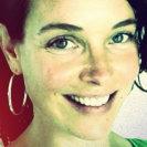 profile image Nicole Franken