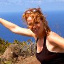 profile image PhotoA