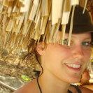profile image Jacoba