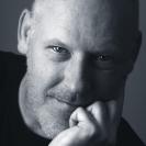 profile image Ron Gessel