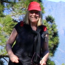 profile image Mathilde
