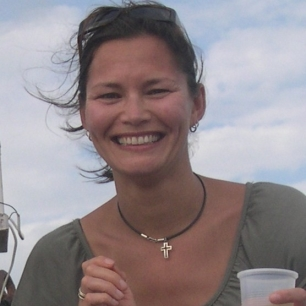 profiel Esther Fengler
