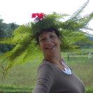 profile image Elja75