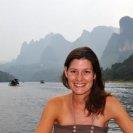 profile image Saskiavangemert