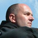 profile image arnold