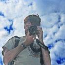 profile image JanKranendonk