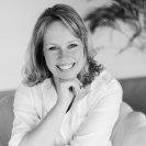 profile image rianne