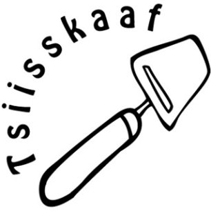 tsiisskaaf